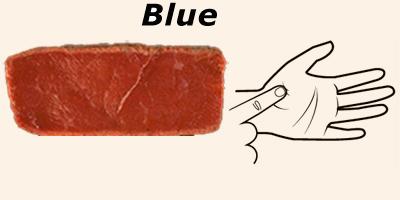 blue-row