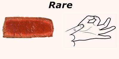 rare-2