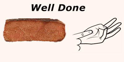 well-done-2