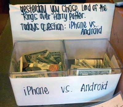 что-лучше-андроид-или-iphone