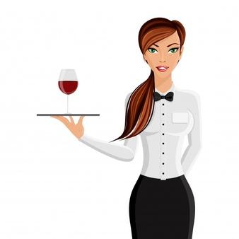 waitress-photo