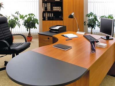 порядок на рабочем столе