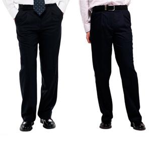 брюки-для-официанта