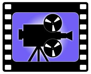 художественные-фильмы