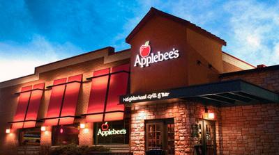 applebees_restourant