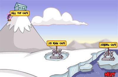 game-pengvine-diner