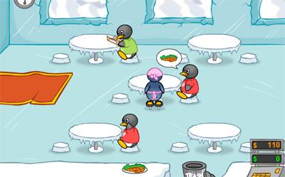 screen-pengvin-diner