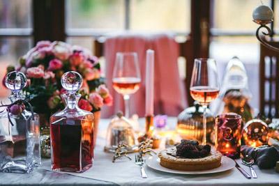 Изображение - Как управлять кафе dinner-restourant