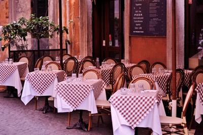 restaurant-italy