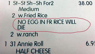 no-egg-in-fr-rise-will-die