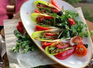 Кошерная еда – что это такое, 15 полезных фактов